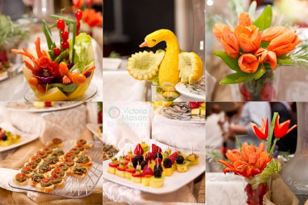 food, caterer, amazing